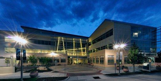Florida-Hospital-Sanford