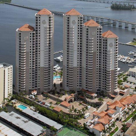 Ft-Myers-High-Point-Condo