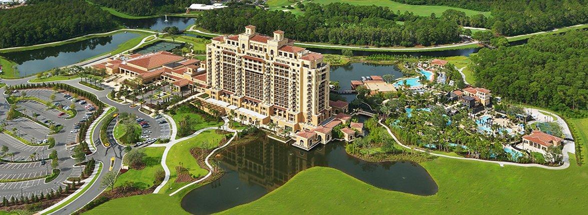 Four-Seasons-Resort-Orlando